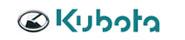 Kubota クボタ